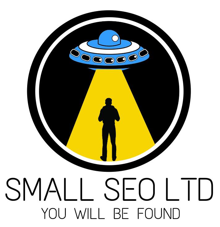Small SEO